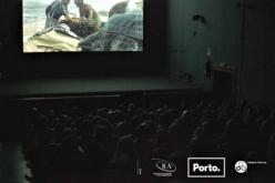 Cineclube | Em Julho 'Há Filmes na Baixa!' do Porto