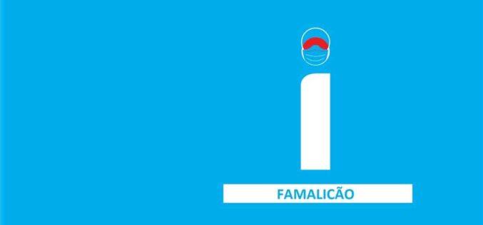 Cidade | Iniciativa Liberal realiza Plenário Inaugural do Núcleo de Famalicão
