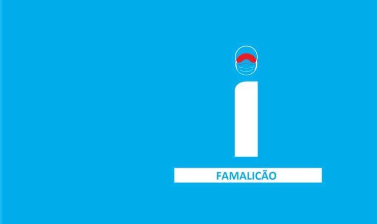 IL Famalicão _00.png