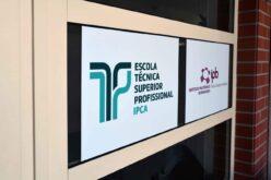 Ensino | Mais de 600 vagas em formação profissional superior em Famalicão