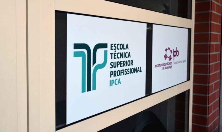 IPCA Famalicão DSC_7301