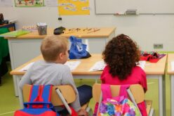 Ensino | Esposende passa a beneficiar famílias com oferta suplementar das Fichas de atividades de Inglês