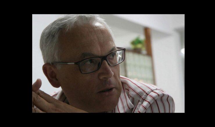 Manuel Carvoeiro _em esposende24 edit00.png