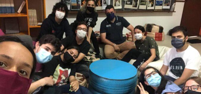 Cidadania | PASEC publica 'Radar da Participação Juvenil'