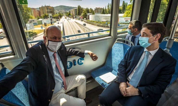 Ricardo Rio TUB renovação de frota mobilidade elétricos Braga_TUB20200704_52