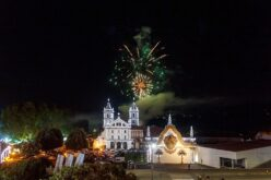 Romar | Festas de S. Bento acontecem quase exclusivamente em casa e online