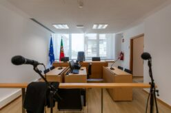 Justiça | Novo Tribunal de Comércio de Santo Tirso abre ao público