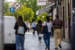 Consumo | Santo Tirso promove concurso de montras para estimular comércio local