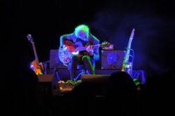 Música | Ponte de Lima é uma surpresa… de créditos confirmados por Tó Trips
