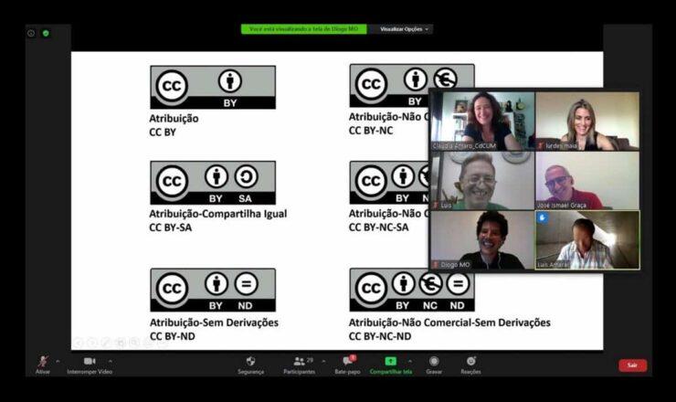 Vila Verde - CC 1ª Conferência sobre Creative Commons 30.6.2020 (11)b