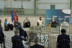 Trabalho | Criação de emprego qualificado recebe apoio direto de 90 Milhões de euros