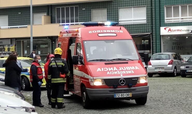 bombeiros voluntarios de barcelos fb 10052020 00