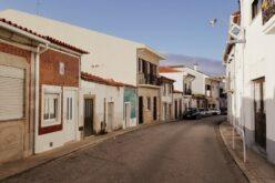 Turismo | Percursos temáticos 'As casas de Caminha – casas inteiras e meias-casas' e Fotografia 'Miradouros' marcam início de agosto