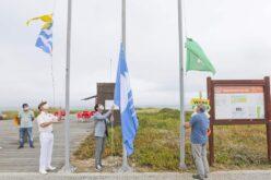 Balnear | Praias de Bandeira Azul de Caminha com higiene e segurança reforçadas