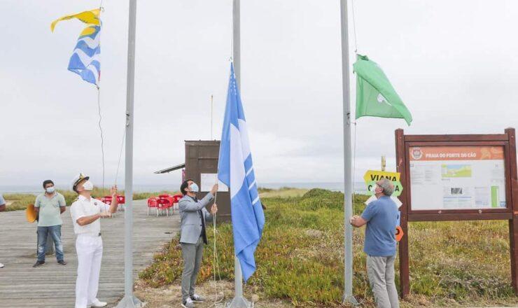 caminha praia do forte do cão - bandeiras_azuis__1__1_1024_2500