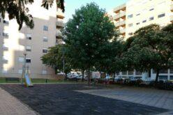 Urbanismo | Parque Infantil da Urbanização da Makro em Braga encontra-se 'em estado de conservação lastimável'