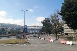 Mobilidade | Em Braga há escolhas que não podem ser feitas