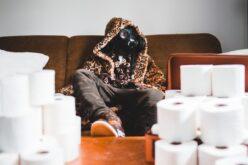 Pandemia | A contaminação do medo