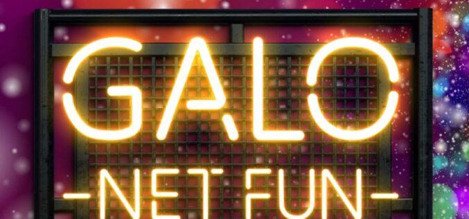 Solidariedade | 'Galo Net Fun': ajudar a ajudar fazendo a festa em favor do Grupo de Ação Social Cristã de Barcelos