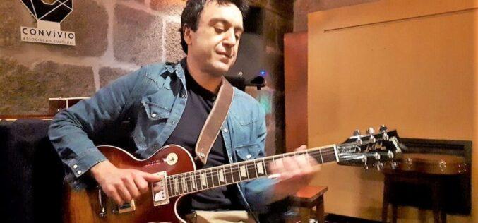 Talento Made in Guimarães | José Silva aka Zecas