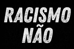 Racismo | Uma questão de cor (e de dor)!