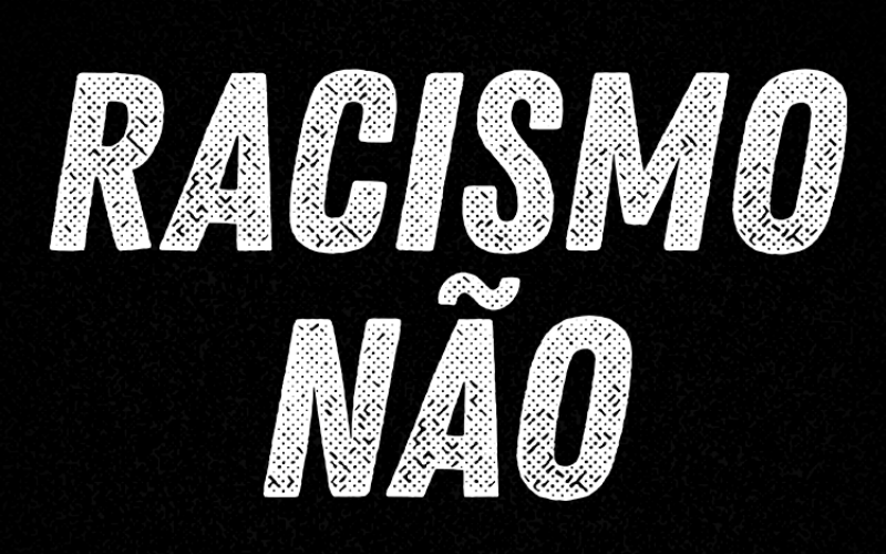Racismo   Uma questão de cor (e de dor)!
