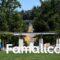 Pandemia | Famalicão homenageia famalicenses com Praça da Cidadania