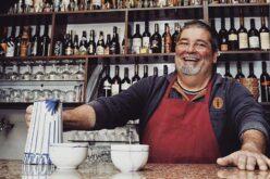 Património | 'Lojas Memória' de Viana do Castelo em fase de discussão pública