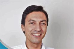 Eleições   Iniciativa Liberal de Famalicão apoia candidatura de Tiago Mayan à Presidência da República