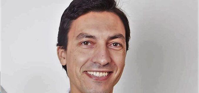Eleições | Iniciativa Liberal de Famalicão apoia candidatura de Tiago Mayan à Presidência da República