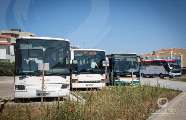 transportes-publicos-ja-circulam-no-concelho-PVZ 600x388