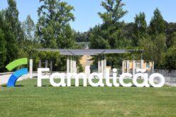 Reconhecimento | OCDE destaca Famalicão na resposta social à pandemia