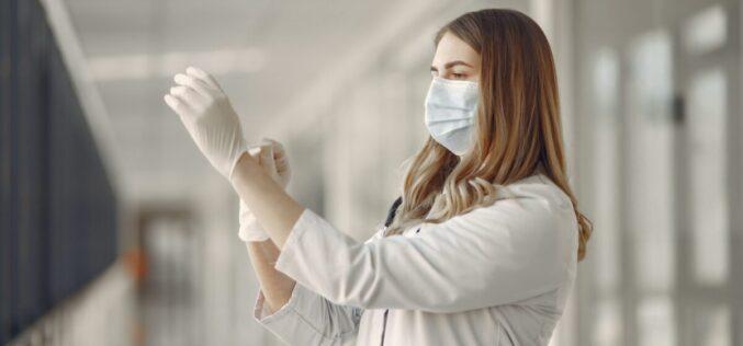 Saúde | FNAM alerta para que maioria dos profissionais não beneficiarão de benefício atribuído pelo combate à pandemia
