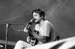 Música | Edu Mundo: um cordel a desatar talento no Sunset da Devesa em Famalicão