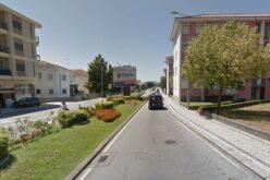 Mobilidade | Braga intervenciona pavimentos das principais avenidas da Cidade