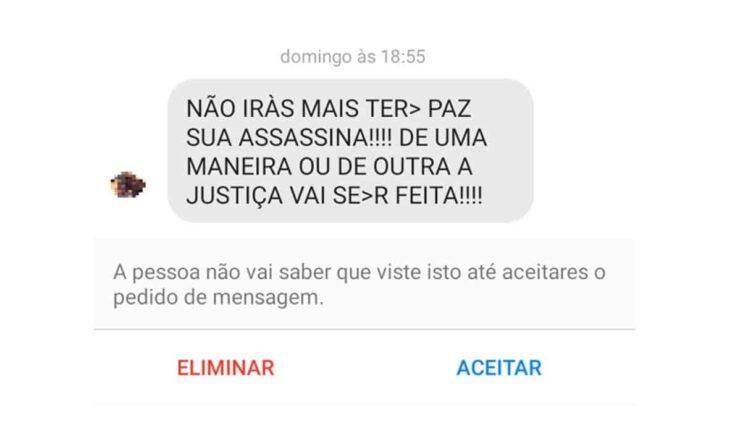 CM animalismo ameaças professora Trofa img_900x509 2020_07_22_00