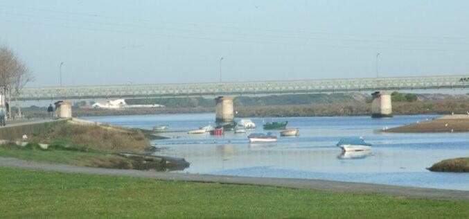 Mobilidade | Infraestruturas de Portugal anuncia para 2021 intervenção na Ponte D. Luís Filipe