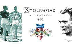 Olimpismo | Sentença de Salomão: a vitória partilhada de Lauri Lehtinen nos Jogos Olímpicos de Los Angeles 1932