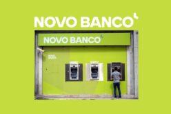 Banca | Novo Banco vende seguradora com desconto de 70% transferindo prejuízos para Fundo de Resolução