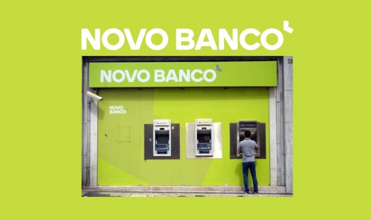 Novo Banco by Paulete Matos dsc00986_ed1