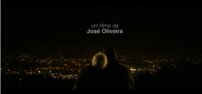 Cinema | 'Os Conselhos da Noite' do bracarense José Oliveira estreia em setembro