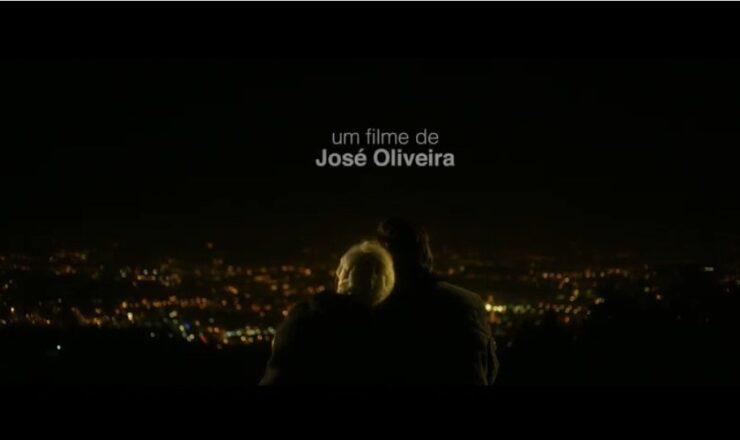 Os Conselhos da Noite - um filme de José Oliveira screenshot 77