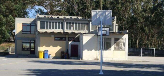 Ensino | Póvoa de Varzim investe nas instalações escolares
