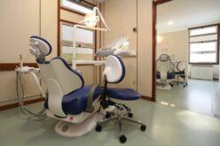 Saúde | Consultas de medicina dentária no SNS em Santo Tirso ultrapassam 27.500 tratamentos
