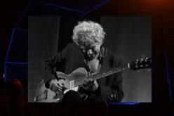 Música | Jazz ao Largo retorna a Barcelos com malhas de… Tó Trips