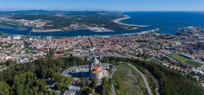 Ensino | Viana do Castelo investe mais de 2 milhões de euros em apoio às famílias no ano letivo 2020-2021