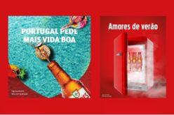 Consumo | Sagres e Super Bock são as preferidas dos portugueses