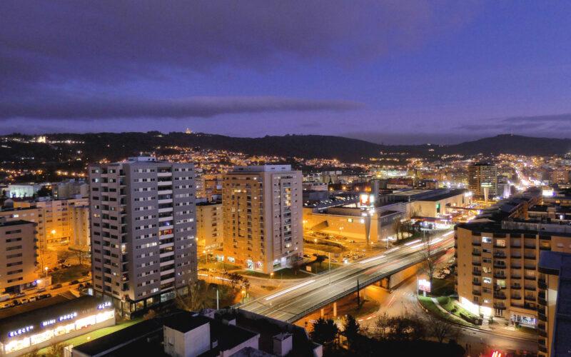 Imobiliário | Preços da habitação em Braga recuperam em tempo recorde