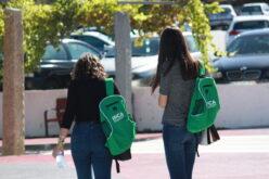 Ensino | IPCA disponibiliza mais de 1.000 vagas em Licenciaturas em 2020-2021