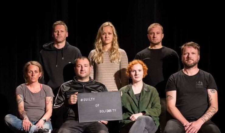 iuventa 10 guilty of solidarity ec91